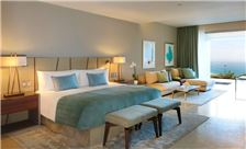 Grand Velas Los Cabos - Suite Ambassador Pool
