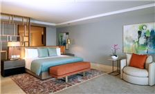 Grand Velas Los Cabos - Suite Governor