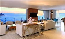Grand Velas Los Cabos - Suite Imperial