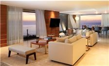 Grand Velas Los Cabos - Suite Royal