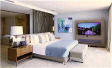Grand Velas Los Cabos - Suite Présidentielle
