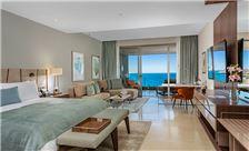 Grand Velas Los Cabos Suites - Suite Ambassador