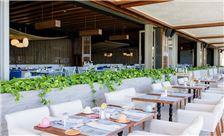 Grand Velas Los Cabos Restaurant - Restaurant Azul