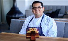 Grand Velas Los Cabos Restaurant - Chef Juan Licerio