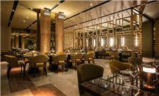 Grand Velas Los Cabos Restaurant - Cocina de Autor