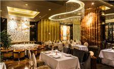 Grand Velas Los Cabos Restaurant - Piaf
