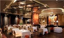 Grand Velas Los Cabos Restaurant -