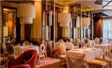 Grand Velas Los Cabos Restaurant - Restaurant Piaf