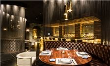 Grand Velas Los Cabos Restaurant - Lucca
