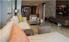 Grand Velas Los Cabos Suites - Suite Governor