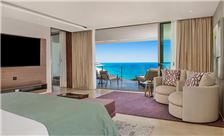 Grand Velas Los Cabos Suites - Suite Governor