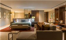 Grand Velas Los Cabos Suites - Suite Grand Class