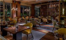 Grand Velas Los Cabos - Restaurant Cocina de Autor