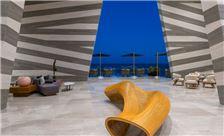 Grand Velas Los Cabos - Lobby