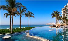 Grand Velas Los Cabos -