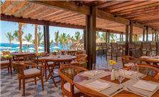 Grand Velas Los Cabos - Restaurant Cabrilla