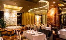 Grand Velas Los Cabos - Restaurant Piaf