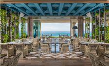 Grand Velas Los Cabos - Restaurant Velas 10
