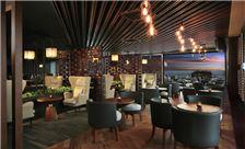 Grand Velas Los Cabos - Sky Bar