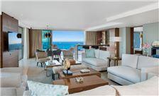 Grand Velas Los Cabos - Suite Imperial