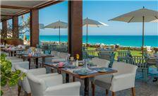 Grand Velas Los Cabos - Restaurant Azul
