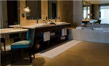 Bath Room Suite Impériale