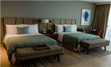 Bed Suite Impériale