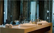 Suite Impériale Bathroom