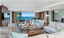 Grand Velas Los Cabos Suites - Suite Impériale