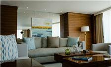 Living Room Suite Impériale