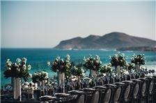 Grand Velas Los Cabos Meetings & Events - Grupos y convenciones - Grand Velas Los Cabos