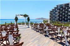 Grupos y convenciones - Grand Velas Los Cabos