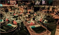 Grand Velas Los Cabos Meetings & Events - Groupes et Conventions