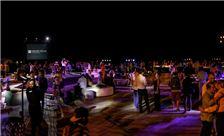 Grand Velas Los Cabos Meetings & Events - Grupos y Convenciones