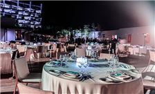 Grand Velas Los Cabos Meetings & Events - Grupos y Convenciones
