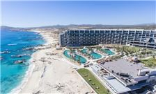 Grand Velas Los Cabos - Groupes et Conventions