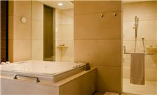 Grand Velas Los Cabos Suites - Bathtub Royal Suite