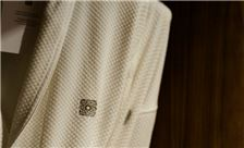 Grand Velas Los Cabos Suites - Bathrobe Grand Velas
