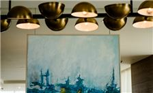 Grand Velas Los Cabos Suites - Decor Art Suite Royal