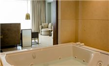 Grand Velas Los Cabos Suites - Jacuzzi Royal Suite