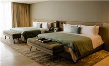 Grand Velas Los Cabos Suites - Royal Suite Two Bed