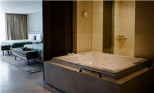 Grand Velas Los Cabos Suites - Suite Royal Jacuzzi
