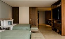 Grand Velas Los Cabos Suites - Two Bed Suite Royal