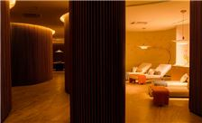 Grand Velas Los Cabos Spa - Installations Spa