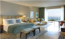Grand Velas Los Cabos Suites - Suite Ambassador Familiales