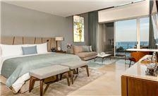 Grand Velas Los Cabos Suites - Suite Wellness