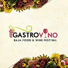 Gastrovino Todos Santos