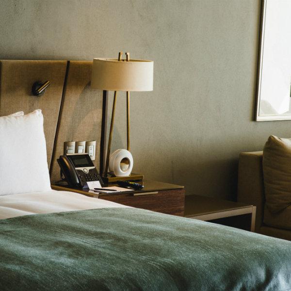 Grand Velas Los Cabos Suite Amabassador