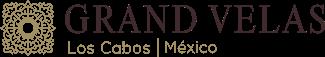 Grand Velas Los Cabos - Carretera Transpeninsular Km. 17, San José del Cabo, Corredor Turístico, Municipio de Los Cabos, Cabo San Lucas, Baja California Sur 23405