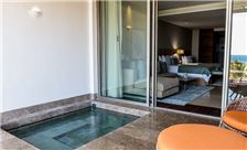 Ambassador Pool Suite